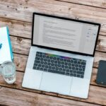 Как проходят онлайн занятия в Центре Сколиоза